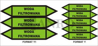 Woda_filtrowana