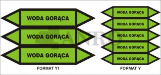 Woda_goraca