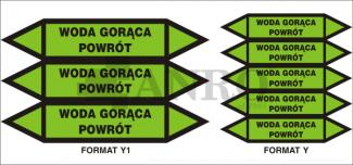 Woda_goraca_powrot