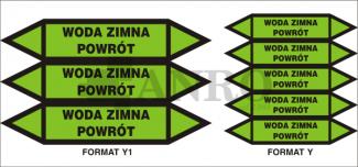 Woda_zimna_powrot