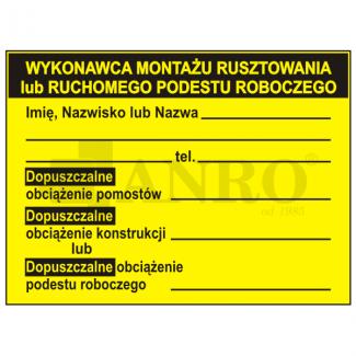 Wykonawca_montazu_rusztowania_lub_ruchomego_podestu_roboczego