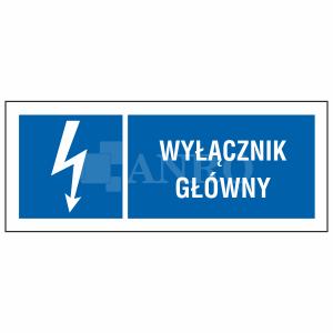 Wylacznik_glowny_0