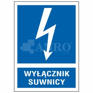 Wylacznik_suwnicy