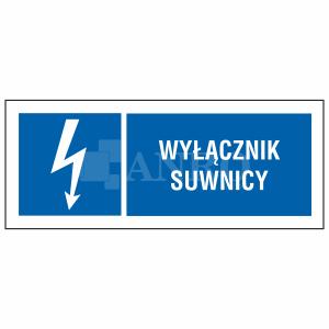 Wylacznik_suwnicy_0