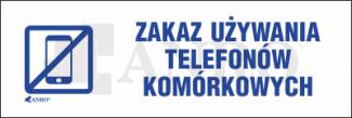 ZAKAZ_UYWANIA_TELEFONW_KOMRKOWYCH