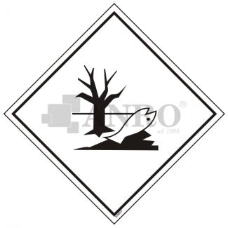 Zagrozenie_dla_srodowiska_wodnego