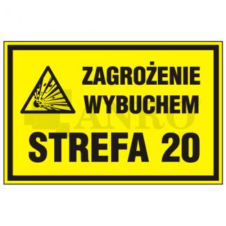 Zagrozenie_wybuchem_strefa_20