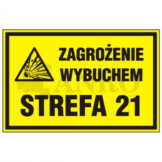 Zagrozenie_wybuchem_strefa_21