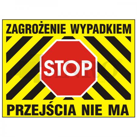 Zagrozenie_wypadkiem_przejscia_nie_ma