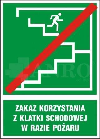 Zakaz_korzystania_z_klatki_schodowej_w_razie_pozaru
