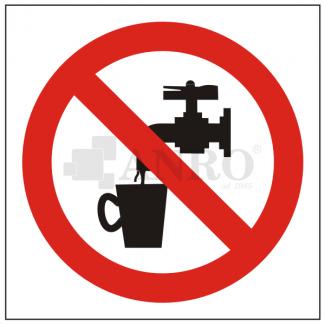 Zakaz_picia_wody_woda_niezdatna_do_picia