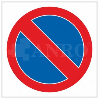 Zakaz_postoju