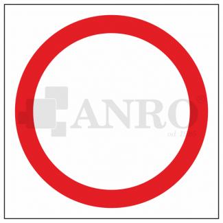 Zakaz_ruchu_0
