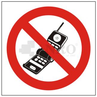 Zakaz_uzywania_telefonow_komorkowych