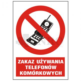 Zakaz_uzywania_telefonow_komorkowych_0