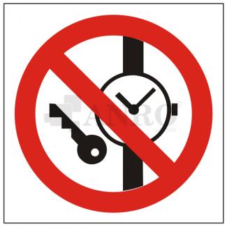 Zakaz_wnoszenia_przedmiotow_metalowych