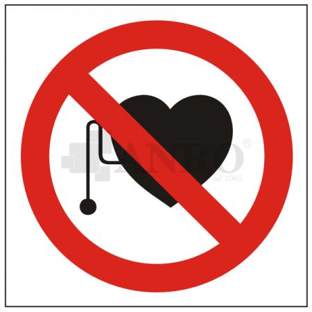 Zakaz_wstepu_osobom_z_rozrusznikami_serca