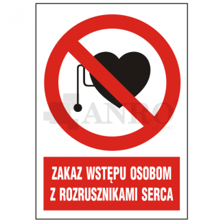 Zakaz_wstepu_osobom_z_rozrusznikami_serca_0