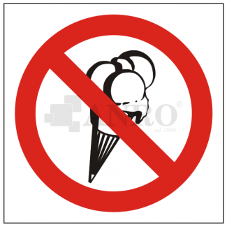 Zakaz_wstepu_z_lodami
