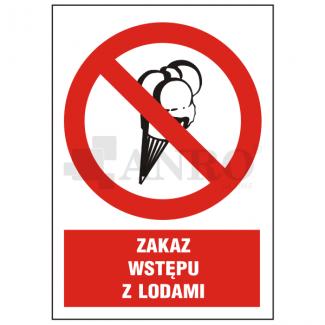 Zakaz_wstepu_z_lodami_0