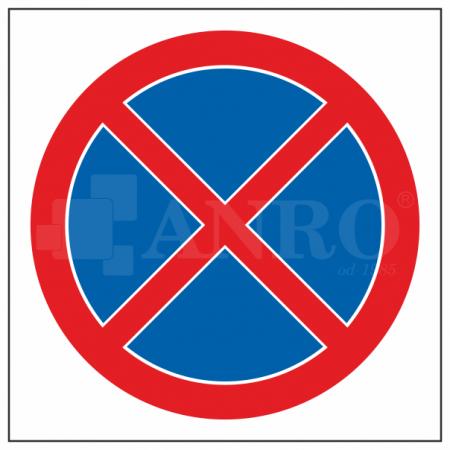 Zakaz_zatrzymywania_sie