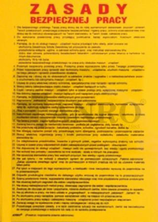 Zasady_bezpiecznej_pracy