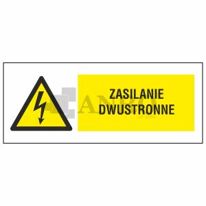 Zasilanie_dwustronne_0
