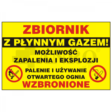 Zbiornik_z_plynnym_gazem
