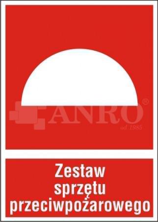 Zestaw_sprzetu_przeciwpozarowego