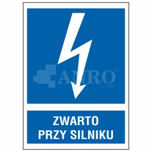 Zwarto_przy_silniku