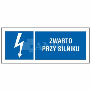 Zwarto_przy_silniku_0