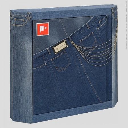gpl_jeans_1_square_600
