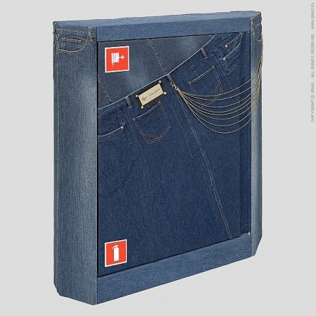 gpl_jeans_2_square_600