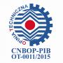 logo_CNBOP_OT0011_500