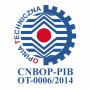 logo_CNBOP_OT006_500