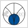 rodlo_promieniowania_elektromagnetycznego_na_urzadzenie